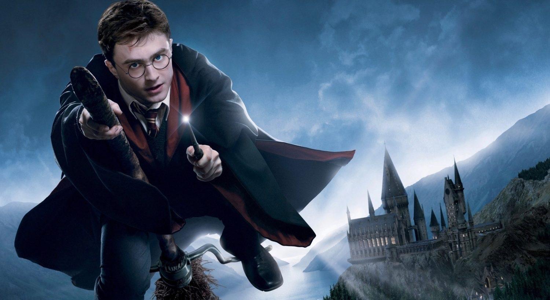 Rumor: mundo aberto Harry Potter ARPG vazou