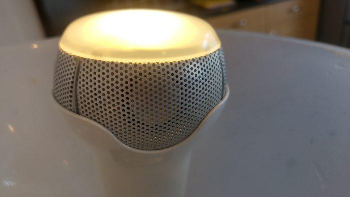 Revisão Sengled Pulse Solo LED + Alto-falante sem fio