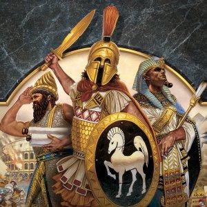 Sintonize segunda-feira para o emocionante Age of Empires News na gamescom