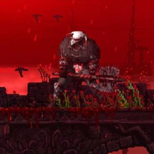 Slain: Back from Hell Dicas e Estratégias