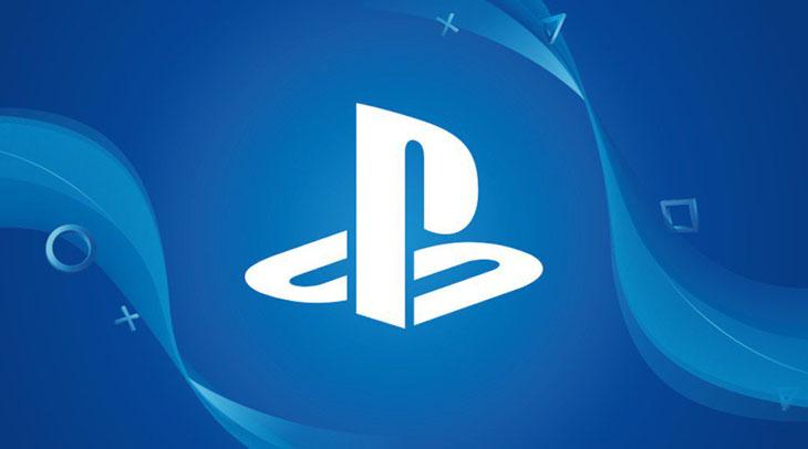 Sony anuncia PlayStation Productions, irá produzir filmes e TV com base em ...