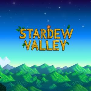 Stardew Valley chegando ao Xbox One em 14 de dezembro