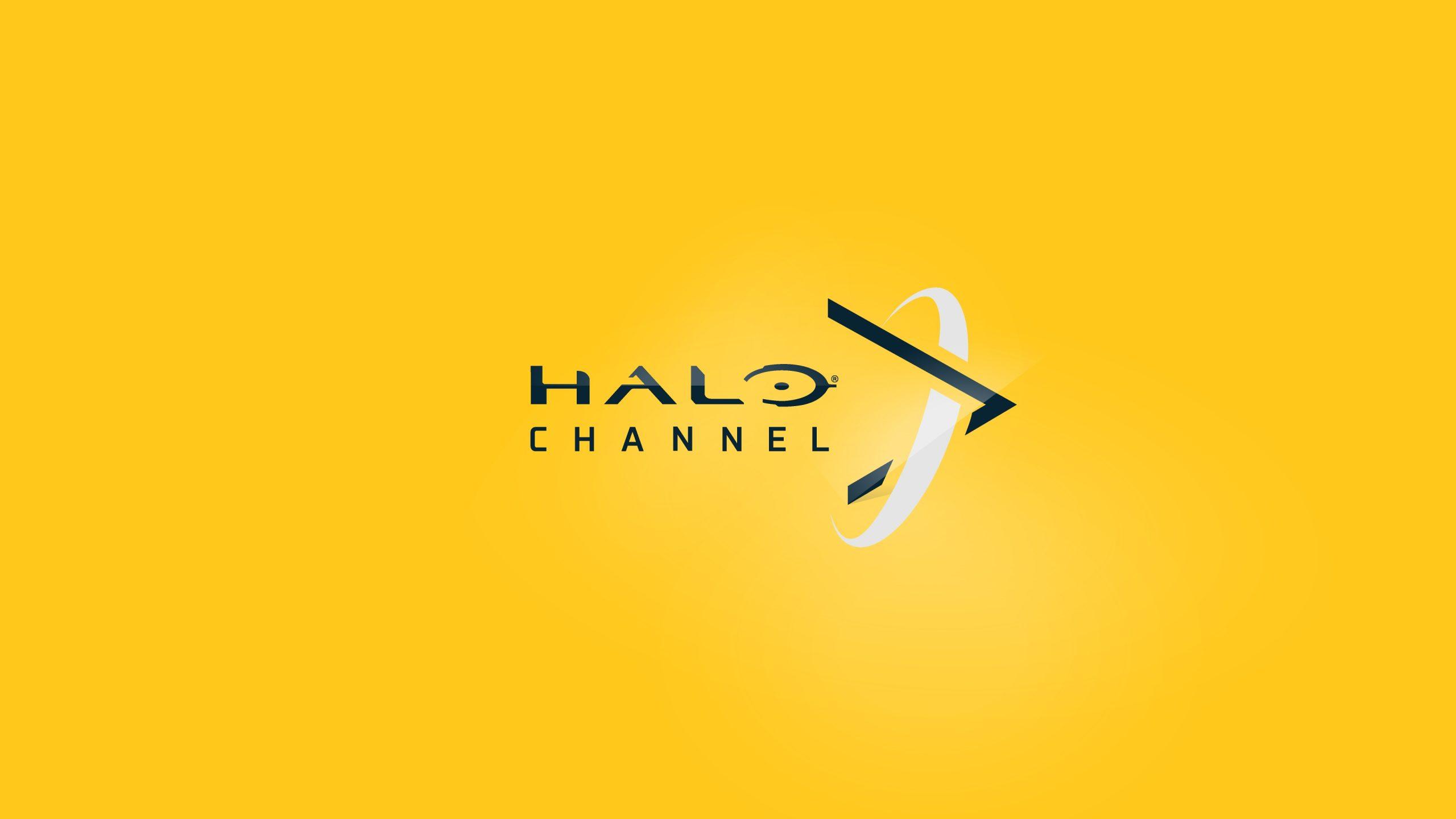 The Halo Channel: uma nova maneira de conhecer Halo