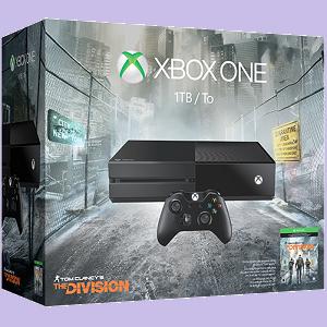 Tome de volta Nova York com o Xbox One Tom Clancy's The ...