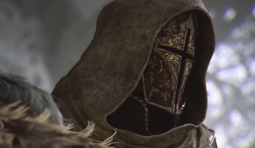 Trailer de Monstros para A Plague Tale: Innocence