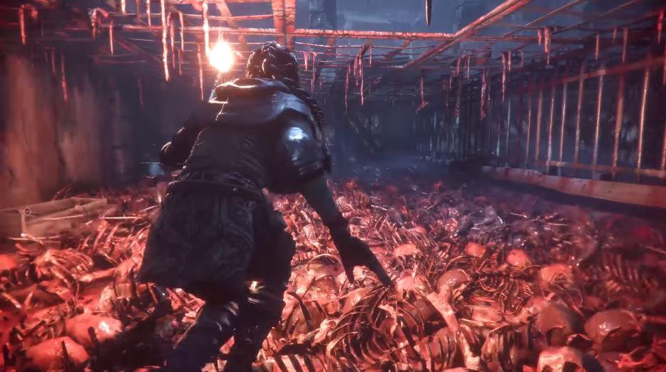 Trailer de jogabilidade sem cortes de A Plague Tale: Innocence