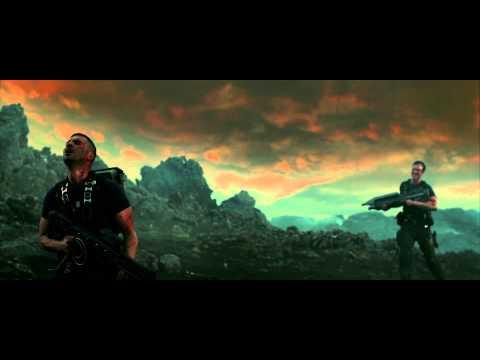 Um olhar mais atento ao final da série Halo: Nightfall