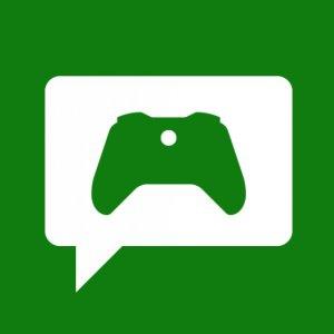 Você perguntou, ouvimos: os fãs agora podem optar pelo Xbox ...