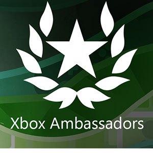 Xbox Ambassadors Program lança a terceira temporada e está mais fácil do que nunca ...
