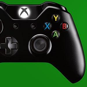 Xbox na E3 2016