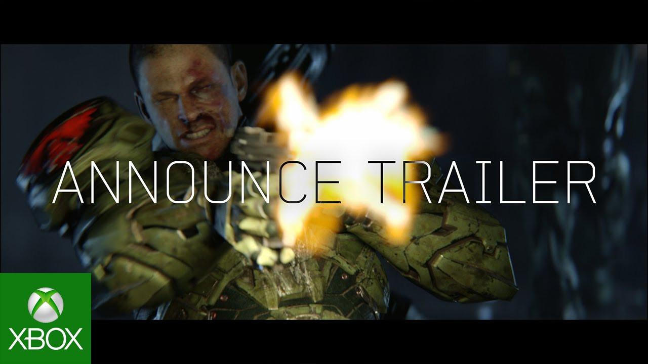 gamescom 2015: Halo Wars 2 define suas armas para se divertir