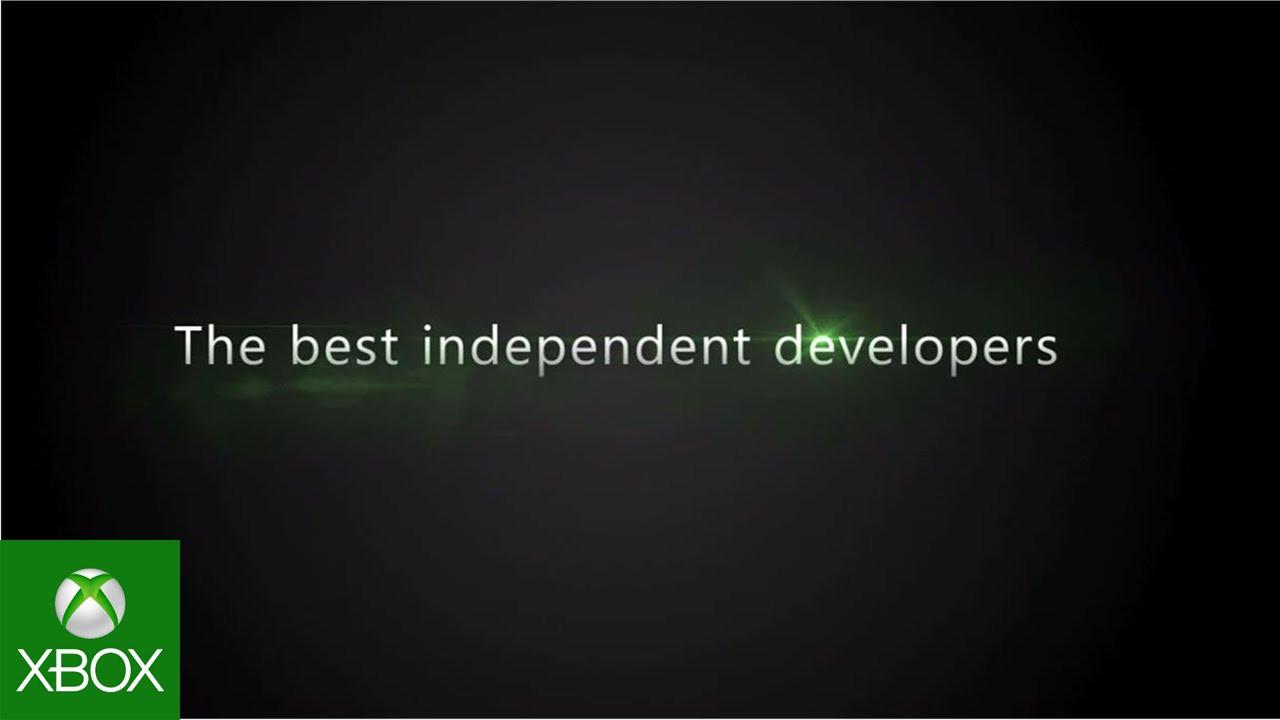 gamescom 2015: ID @ Xbox está preparado para fazer um respingo no Windows ...