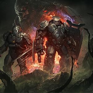 gamescom 2017: Halo Wars 2: Awakening the Nightmare é lançado em setembro ...