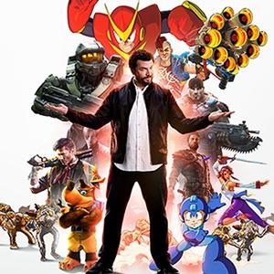 gamescom 2017: Xbox Game Pass é lançado em 8 novos países e ...